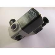 Pneumatik Ventil 324/2/M 1254-1